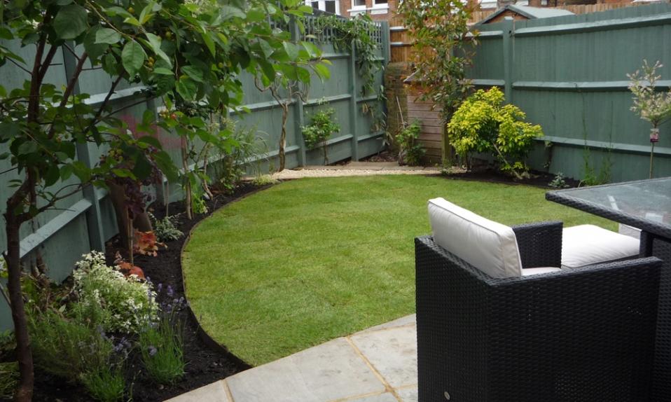 gardenia gardens. Black Bedroom Furniture Sets. Home Design Ideas