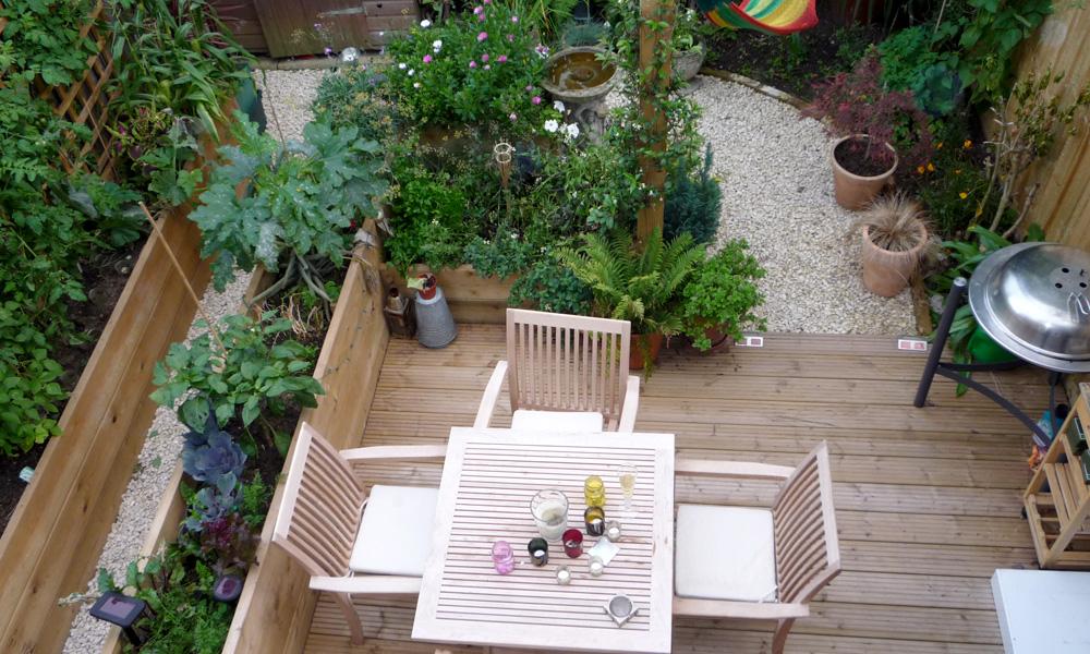 gardenia gardens gardenia gardens. Black Bedroom Furniture Sets. Home Design Ideas