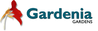 Gardenia Gardens of Dulwich